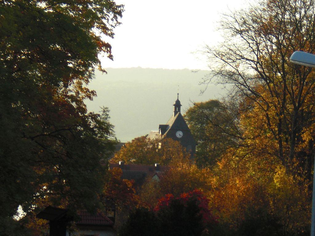 Aussicht-ins-Dorf