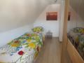 2.-Schlafzimmer-1
