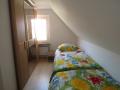2.-Schlafzimmer-Fenster