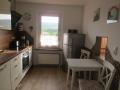 Küche 2016